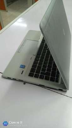 HP Elitebook Folio Core i5