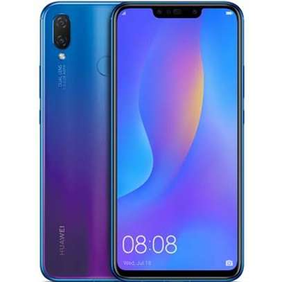 Huawei Nova 3i 128GB (P Smart +) image 2