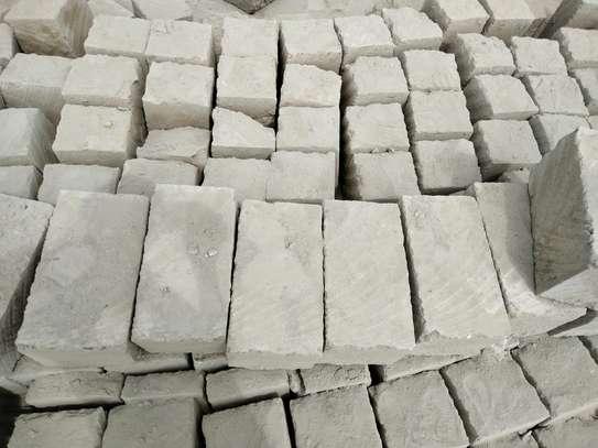 Building Stones (6×9,9×9). image 1