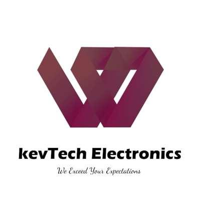 KEV TECH image 1