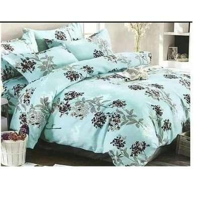 5 by 6 cotton duvet image 4
