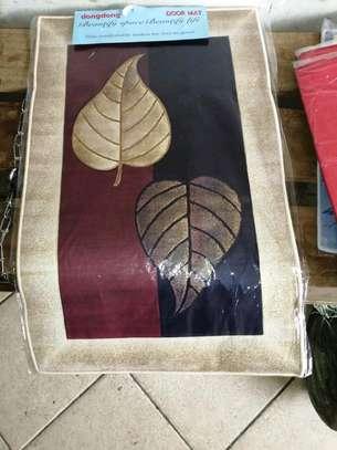 Designer Doormats image 12