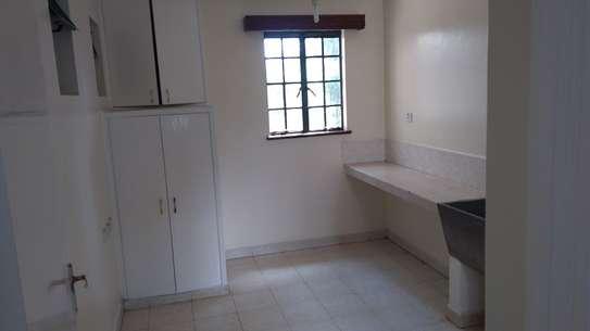 3 bedroom apartment westlands rhapta road. image 5