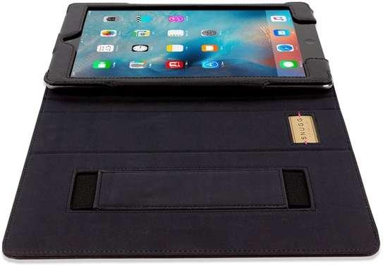 Ipad Mini 2 covers image 4