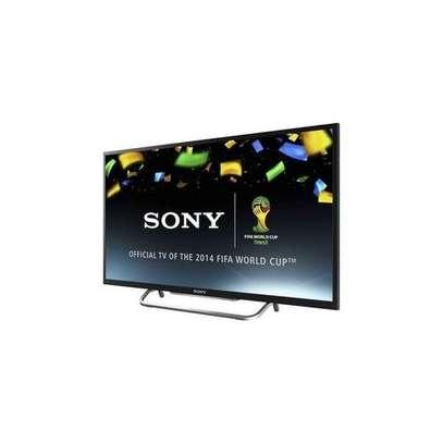 "Sony 50"" FULL HD SMART TV, NETFLIX, image 1"