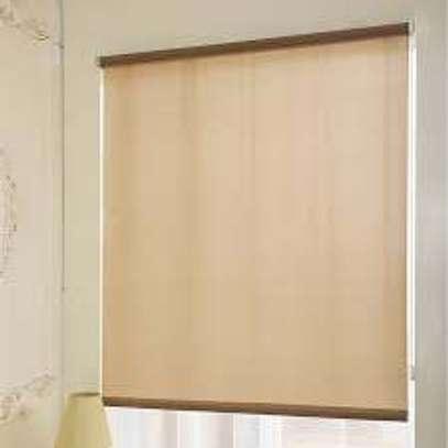 Best Roller & Vertical Office Blinds image 8