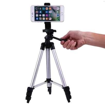 Tripod Stand 3110 For Digital Camera image 4