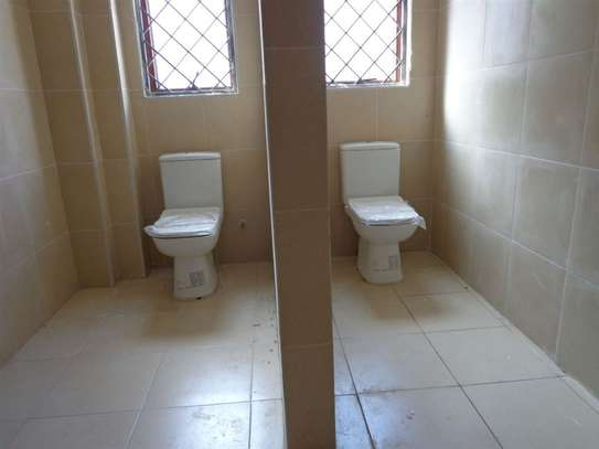 Mombasa Road - Commercial Property, Warehouse image 13