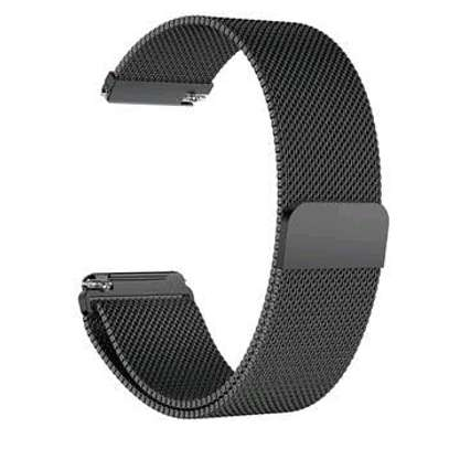 Fitbit Charge 2 magnetic wristband