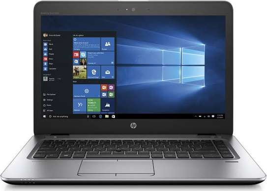 Hp EliteBook 840 G3 Core i7 Touch