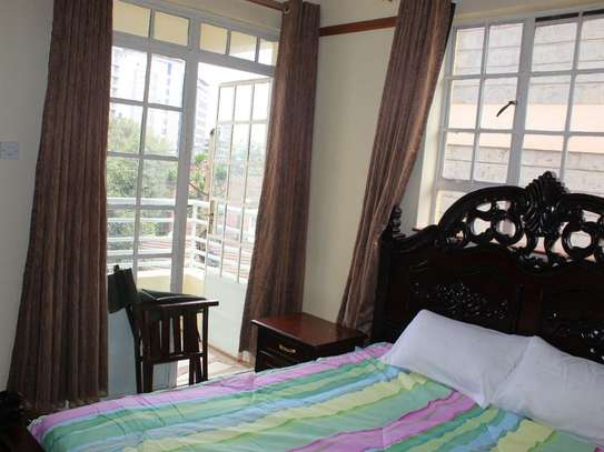 Westlands Area - Flat & Apartment