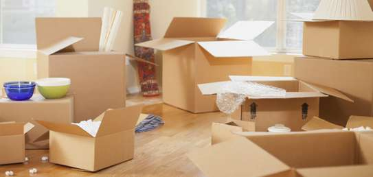 HOUSE SHIFTING ● MOVERS PACKERS ●COMPANY ●PROFESSIONAL TEAM