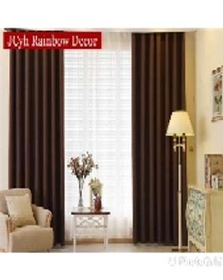 best curtains in Kenya image 5
