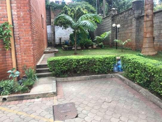 Rhapta Road - Flat & Apartment image 20