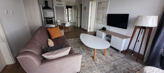 Furnished 2 bedroom apartment for rent in Waiyaki Way image 10