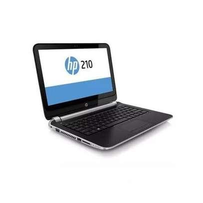 HP 210 COREI3 image 1