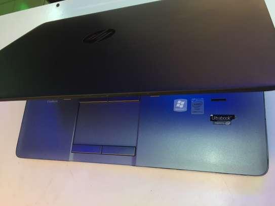 HP Elitebook 850 Intel(R) Core(TM) i7-7500 @2.10GHz ~ 2.70GHz 4gb ddr3 ram 500gb hdd image 1