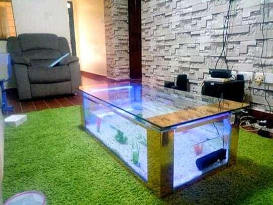 table aquarium image 2