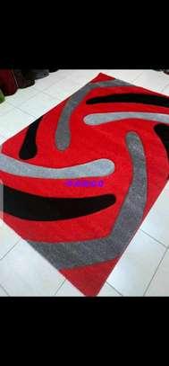 Persian Spongy Carpets image 4