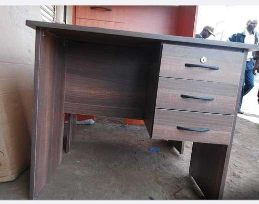 Home study desk image 7