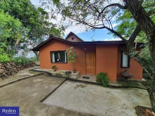 3 bedroom house for sale in Longonot image 6
