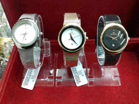 Classy Watches image 3