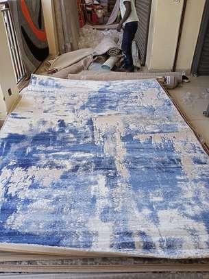 Persian rugs image 5