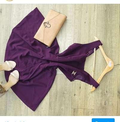 Fancy X-Uk clothes image 2