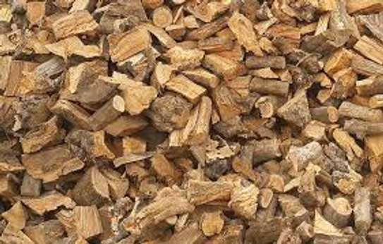 Firewood For Sale - Delivered to You Nairobi image 12