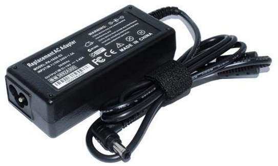 New Laptop chargers and adaptors image 3