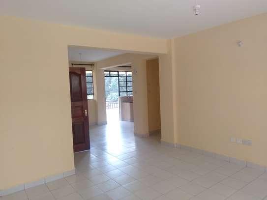 3 bedroom apartment for rent in Kitisuru image 10