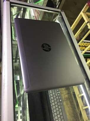 HP EliteBook 1040G2 Touchscreen Corei5 Laptop image 2