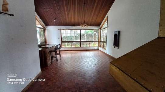 commercial property for rent in Parklands image 11