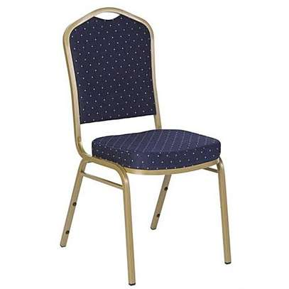 Banquet conference seat image 5