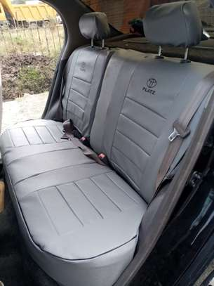 Prium Car Seat Covers image 5
