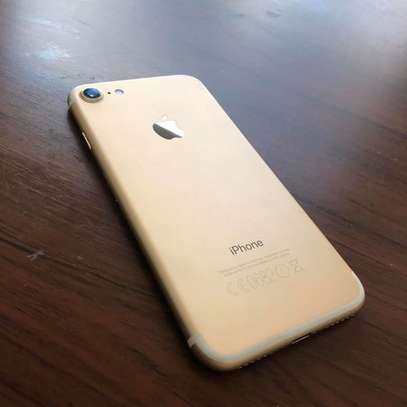 New iPhone 7 128Gb just arrived image 3