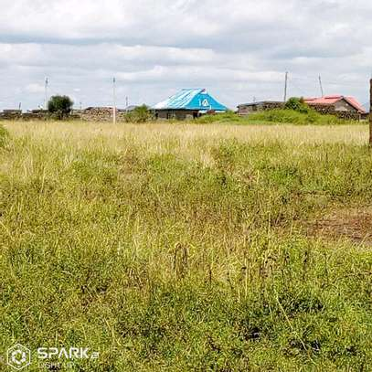 Juja farm  prime plots for sale image 5