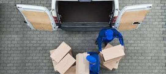 Office-Relocation Service.Professional And Affordable. image 5