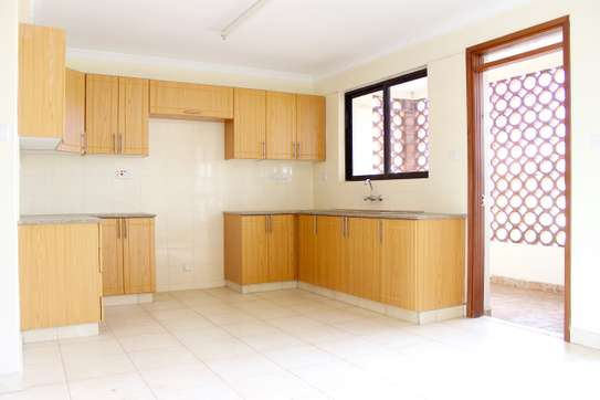 Serene & Beautiful 2 Bedroom for Sale on Riara Road. image 3