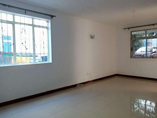 3 bedroom apartment for rent in Karen image 15