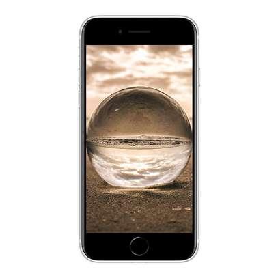 Apple iPhone SE (2020) 128GB image 1