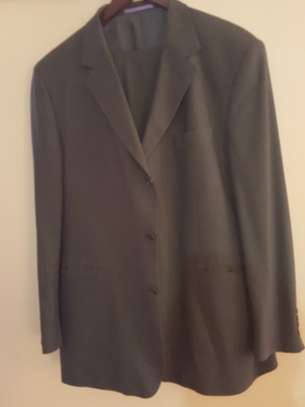 Men's Suits image 1
