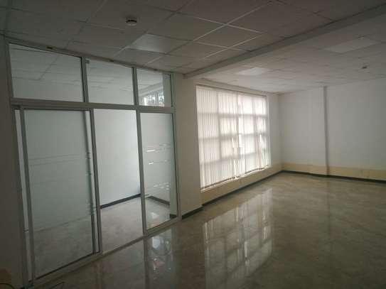 office for rent in Parklands image 9