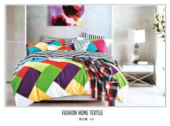 Pure Cotton  Duvet Covers image 4