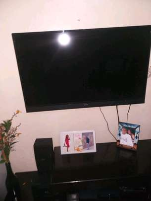 Skyworth TV's for Sale in Kenya | PigiaMe