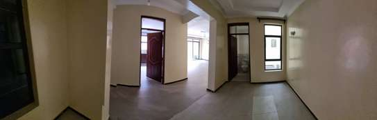 2 br apartment for rent in mtwapa-Kezia Spring. AR70 image 4