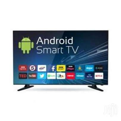 32 inches Tornado digital smart android