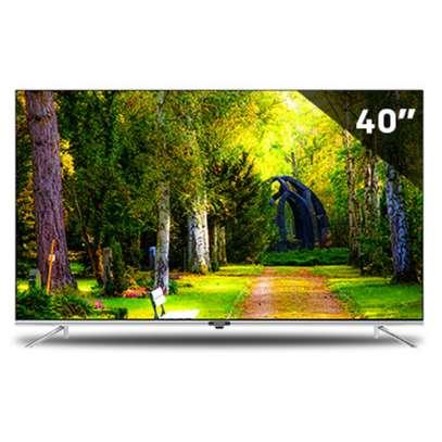 Skyworth 40″ Smart Android TV 40TB7000 image 1