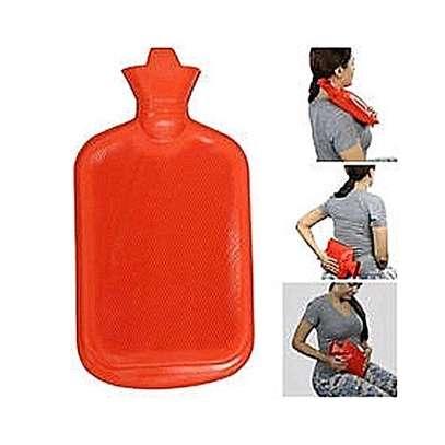 Hot water Bottle -2L. image 1