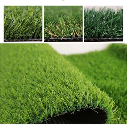 Superior grass carpet image 3